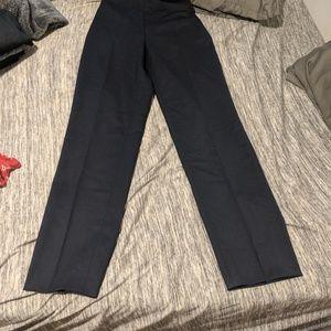 Tommy Hilfiger dress pants.